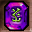 Enhancement of the Mace Turner Icon
