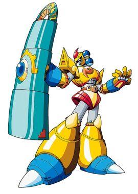 Que personajes les gustaria que aparecieran en Rockman Online? 270px-Mmx3bit