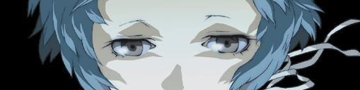 [Express] Persona 3 FuukaClose