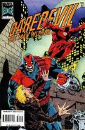 Daredevil Vol 1 351