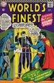 World&#039;s Finest Vol 1 156.jpg