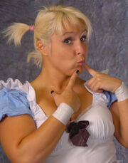 LuFisto