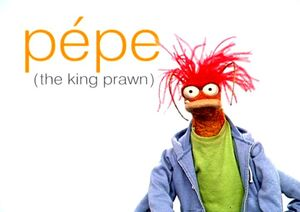 Pepe-the-prawn