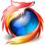 User browser firefox
