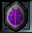 Dark Scarab Icon