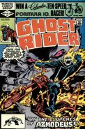 Ghost Rider Vol 2 64