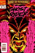 Ghost Rider Vol 3 43