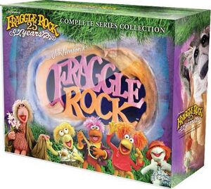 FraggleRock-Complete