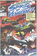 Spirits of Vengeance Vol 1 7