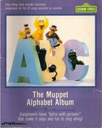 MuppetAlphabetAlbumSingAlongPack
