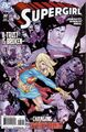 Supergirl v.5 31.jpg