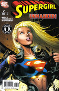 Supergirl v.5 7