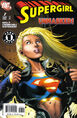 Supergirl v.5 7.jpg