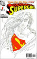 Supergirl v.5 1C