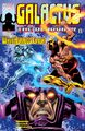 Galactus the Devourer Vol 1 2.jpg