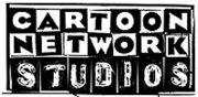 180px-Cartoon network