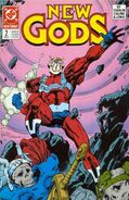 New Gods Vol 3 2