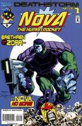 Nova Vol 2 15