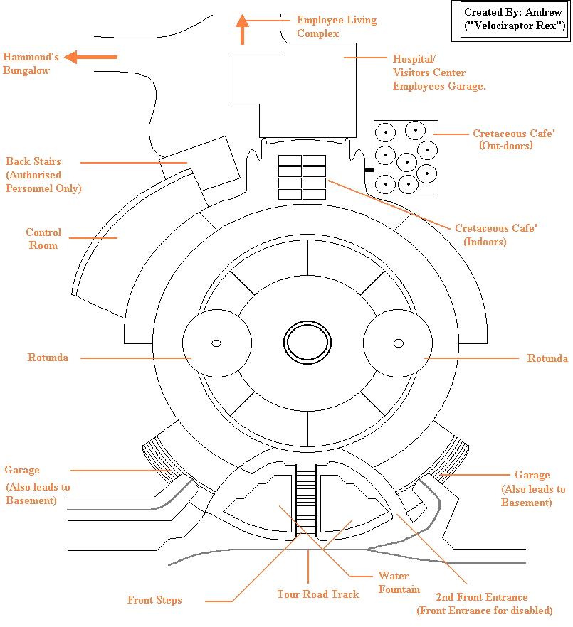 vitorja com » Blog Archive » minecraft 1 2 5 jurassicraft mod