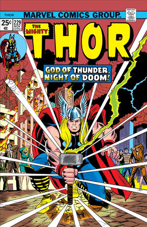 Thor Vol 1 229