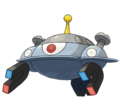 Magnezone