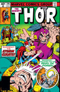 Thor Vol 1 295