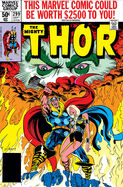 Thor Vol 1 299