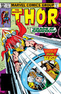 Thor Vol 1 317