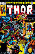 Thor Vol 1 320