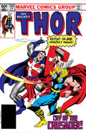 Thor Vol 1 330
