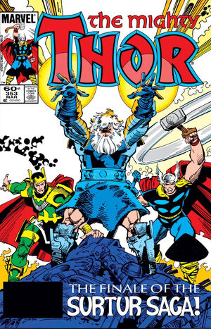 Thor Vol 1 353