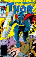 Thor Vol 1 381