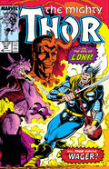 Thor Vol 1 401