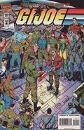 G.I. Joe A Real American Hero Vol 1 155