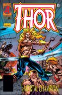 Thor Vol 1 495