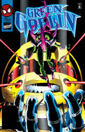 Green Goblin Vol 1 7