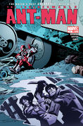 Irredeemable Ant-Man Vol 1 6