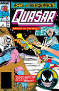 Quasar Vol 1 6