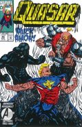 Quasar Vol 1 44