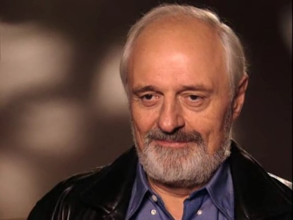 Ted Kotcheff - Law and Order