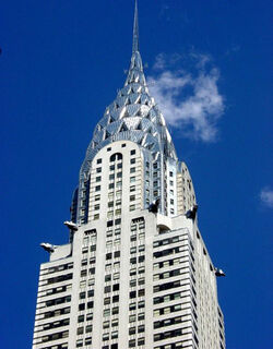Chrysler-building-address-1-