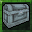Mana Forge Magic Chest Icon