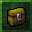 Equipment Quartermaster's Chest Icon