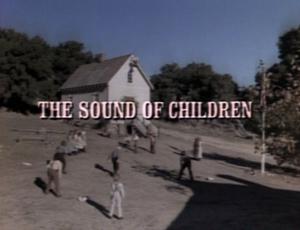 Title.thesoundofchildren