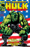 Incredible Hulk Vol 2 17