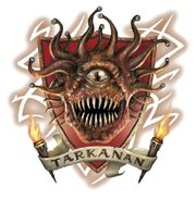 Tarkanan