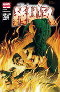Incredible Hulk Vol 2 57