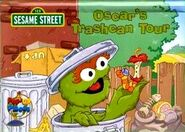 Oscar&#39;s Trashcan Tour