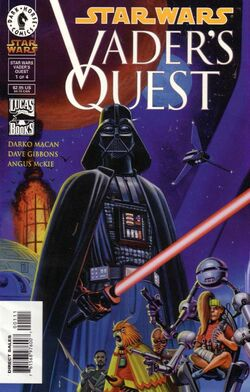 Vadersquest1