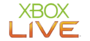 Xbox-live-logo